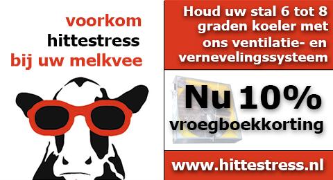 Melkveebedrijf.nl superbanner 480 x 260 pixels OPTIE 2 JPEG