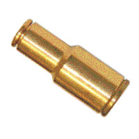 1-2 3-8 tube adapter