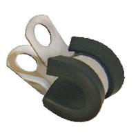 1-2 S.Steel clamp