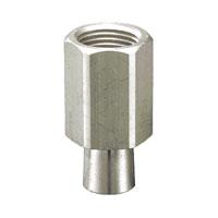 1-2 drain valve