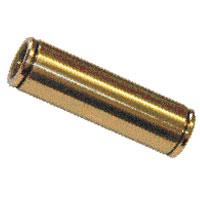 1-2 tube coupling