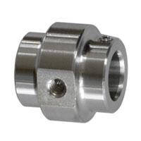 10 mm nozzle holder