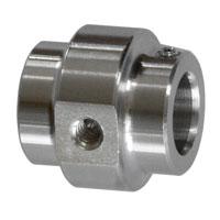 12 mm nozzle holder