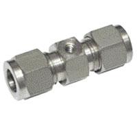 3-8 10-24 2x nozzle holder