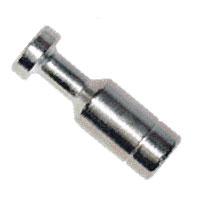 3-8 end plug