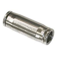3-8 tube coupling