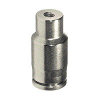 3-8 tube to nozzle