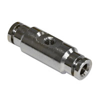 5mm 10-24 nozzle holder