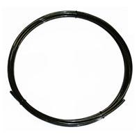 5mm black tubing