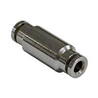 5mm tube coupling