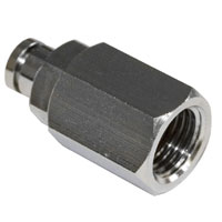 F1-4 to 5mm adapter