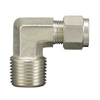 M1-2 elbow fittings