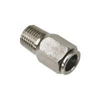 M1-4 to 3-8 adapter